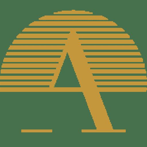Act'Opera - création site vitrine